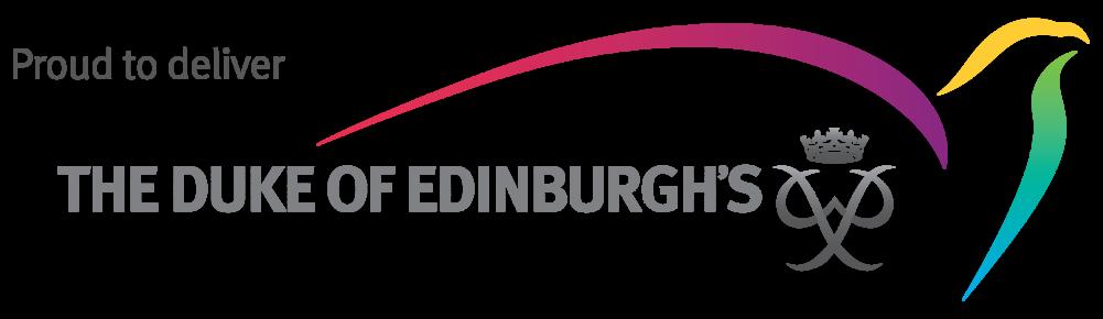Duke of Edinburgh International Award